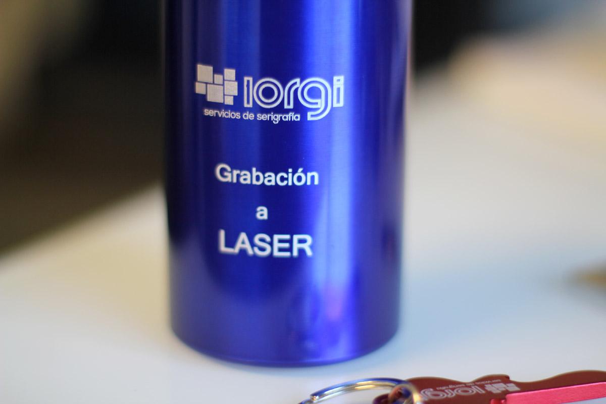 serigrafia-iorgi-grabado-laser-03